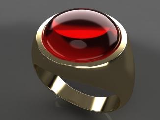 ruby_ring_3
