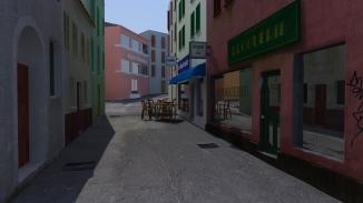street63