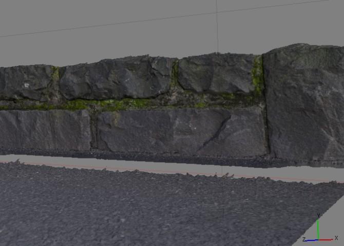 Wall_crop