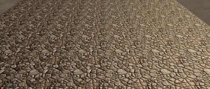 cobblestones02