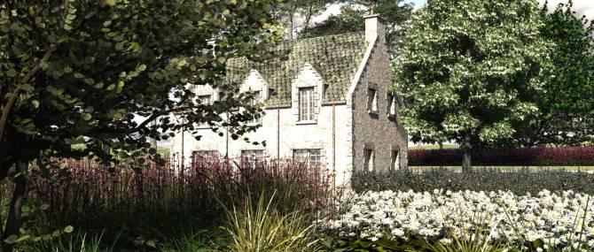 house-and-garden-01