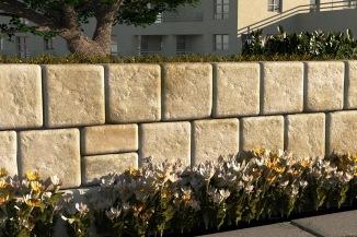 stonewall4