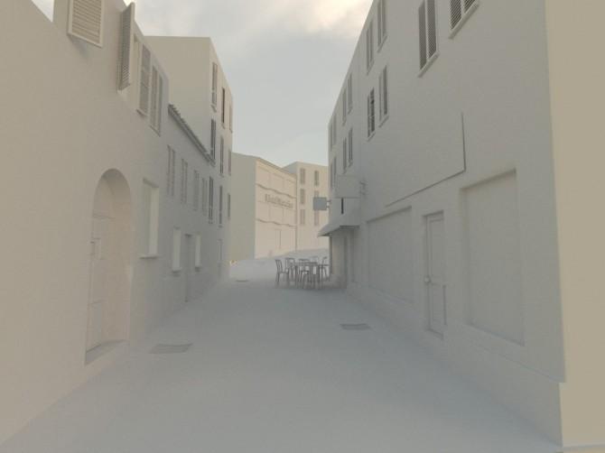 street-01