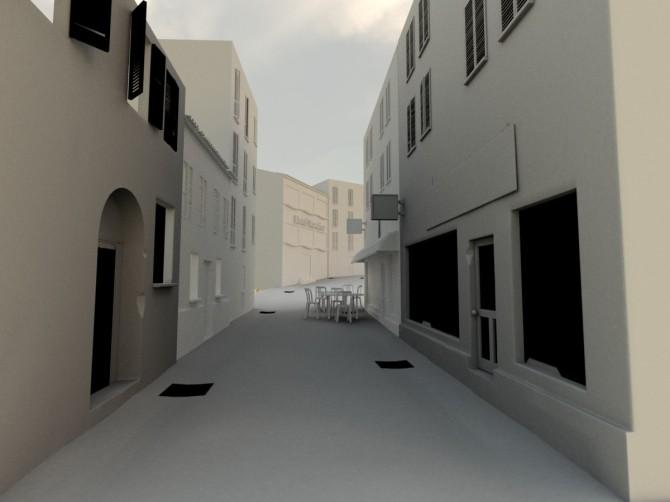 street-02