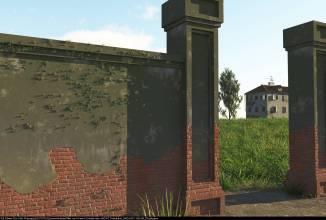 wall_pillar2