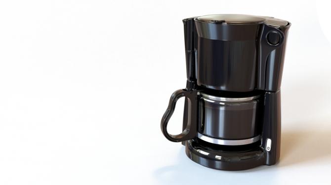coffee_pot