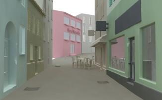 street01
