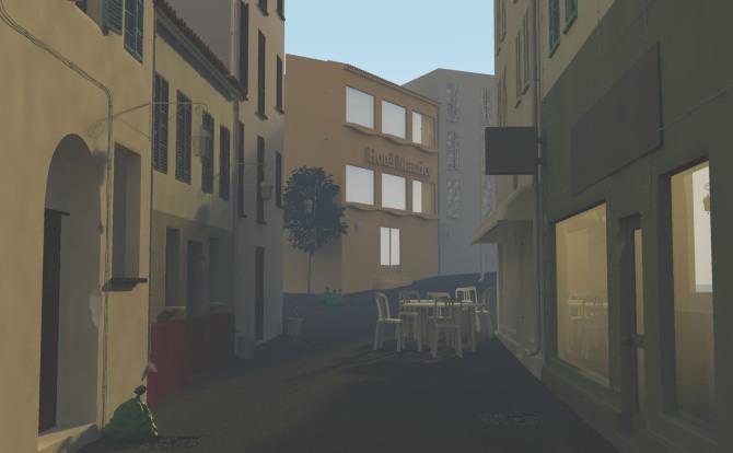 street04