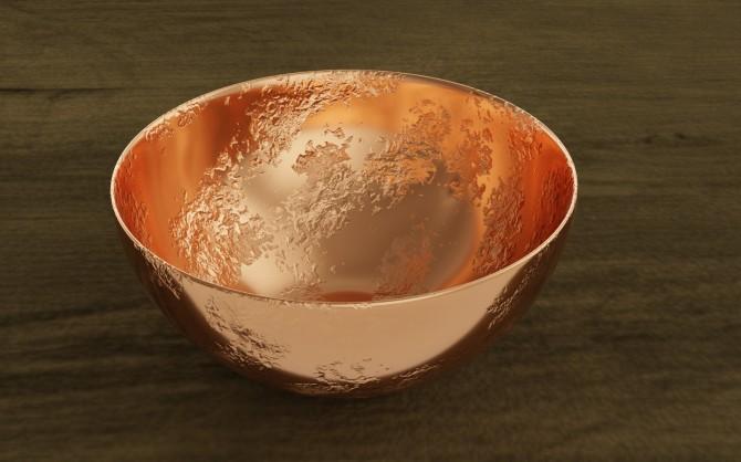 copper_bowl