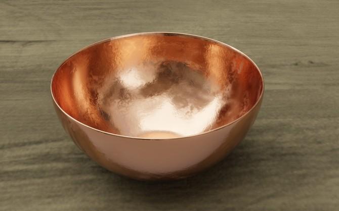 copper_bowl_2