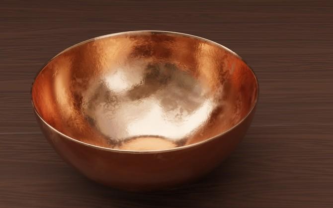 copper_bowl_3