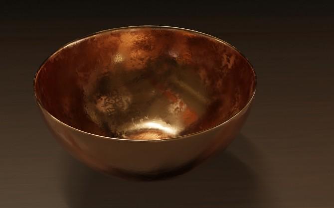 copper_bowl_4
