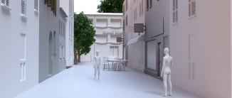 street_02