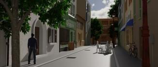 street_14