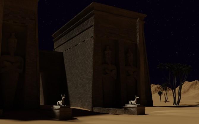 EgyptByNight