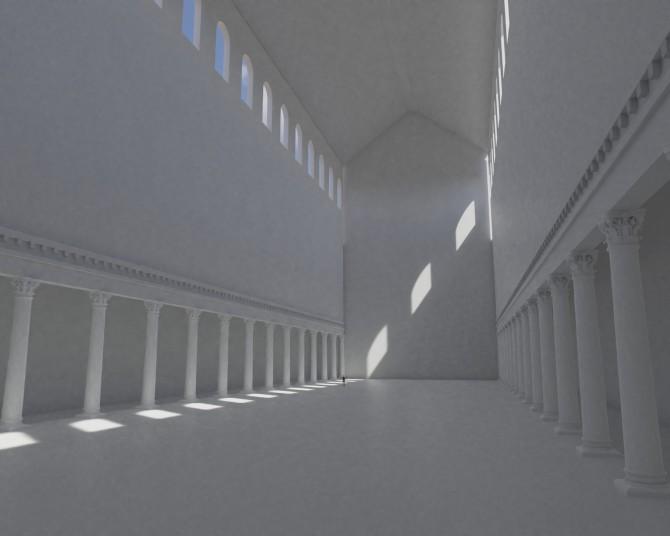 basilica_01