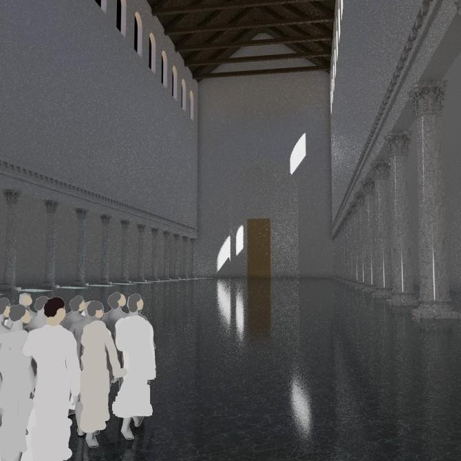 basilica_06