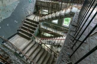 Pripyat Interiors (184)