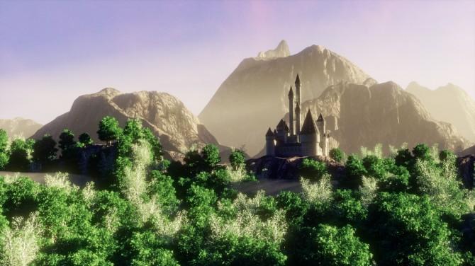 fantasy_castle