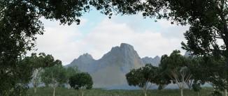 200513b