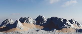 mountain_range