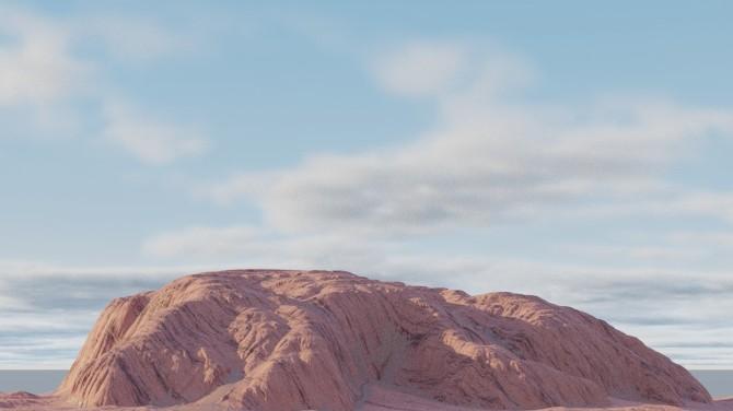 terraced_mountain